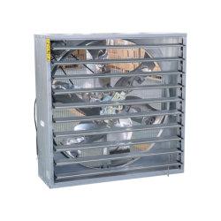 Ventilador de ventilación industrial para el pollo de granja de aves de corral de la casa