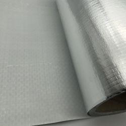 Leuchtende Sperren-Aluminiumfolie-Dachboden-Isolierung für Dach und Wand