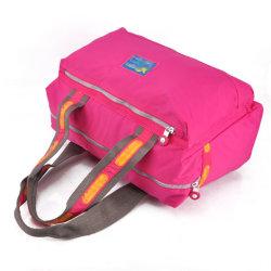 Senhora Bag All-Purpose Caixa de almoço casual Fashion Bento mala