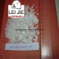 Plastique / acide stéarique de grade caoutchouc 1810 / 1801