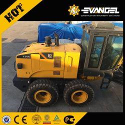 Selezionatore Clg4165 del motore dei fili di lama di Liugong 165HP