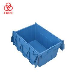 Barato Indusrtrial Caixa de inserção de plástico com tampa para venda