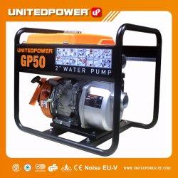 Elevadores eléctricos de pressão de água da máquina de teste Teste da Bomba do Equipamento