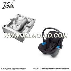 Plastiksicherheits-Baby-Auto-Sitzspritzen