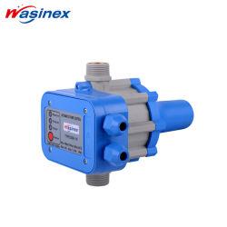 2020自動電子水ポンプの圧力制御Wasinex