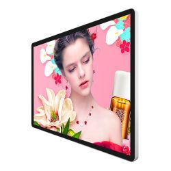 32-дюймовый настенный ЖК-панель Android Digital Signage