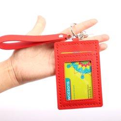 Socio di cucito Handmade dell'unità di elaborazione di vendite di DIY del regalo caldo di promozione