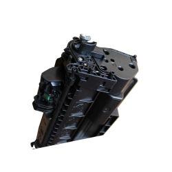Comercio al por mayor CF280A Cartucho de impresión negro rellenado del cartucho de tóner láser LaserJet Pro 400 M401dw/400