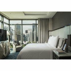 изготовленный на заказ<br/> современные фантазии отель свиты с одной спальней мебель для 5-звездочный