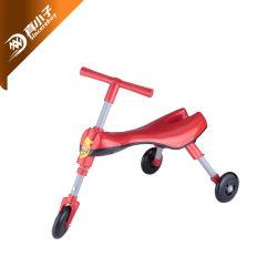 Baby Walker passeio na balança Mini-Bike novo brinquedo divertido