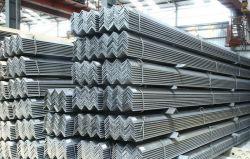 Igualdade Universal Ângulo de aço Bar Preço para construir