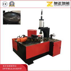 Extintor de incendios de la fábrica de China en frío CUBIERTA Cubierta de equipos de Spinning
