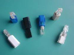 전화선 Enwind Asjuster (CEC-E604)