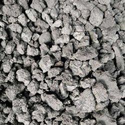 낮은 황 주철 공장 주물을%s 높은 탄소 CPC/Calcined 석유 코크