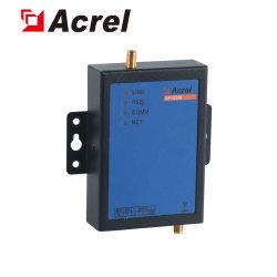إنترنت الأشياء لكريل إنترنت الأشياء لاسلكي Netwكينج DTU AF-GSM300-Hw868