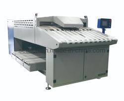 인기 있는 새로운 고급 상용 호텔 타월 폴더 세탁 접는 기계