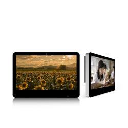 Intelligente Tabletteandroider bekanntmachender HD video Media Player Digital Signage