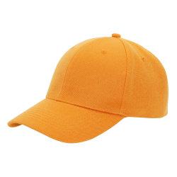 Angustiado equipado sombreros gastada Gorra de perfil bajo en blanco Papá Hat