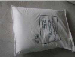 Fornitore del grado del fosfato dicalcico DCP 18%Feed