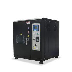 China-Hersteller-Infrarotlaborfärbungsmaschine Gt-D22