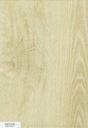 [لوو بريس] مسيكة فينيل ظهر مركب خشب [وبك] أرضيّة داخليّة