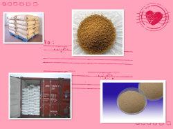 L-lisina 70% de sulfato de Piensos Piensos compuestos