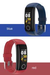 T10 Samsungs de alta calidad la mayoría de los teléfonos inteligentes señoras reloj de pulsera LED Muñeca Sport