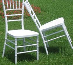 المطعم كرسي تثبيت عرس كرسي تثبيت & مأدبة كرسي تثبيت [تيفّني] كرسي تثبيت