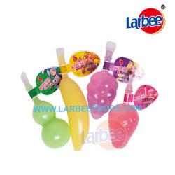 Bevanda della gelatina di frutta di Halal all'ingrosso