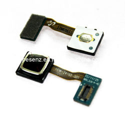 acessórios para telemóvel/celular de células para o Blackberry 8520 Teclas de navegação