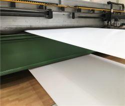 Polyamid-Einzelheizfaden-Papierherstellung-Kleidung, die Bildschirm bildet