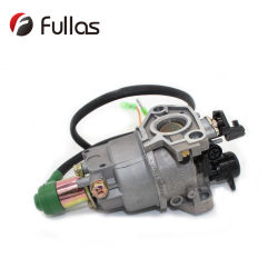 Les SLJ-C013 P21-1 Carburateur pour 173F/177F/182F/GX270 pour générateur à essence