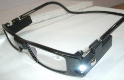 Чтение стекло (MGRD002)