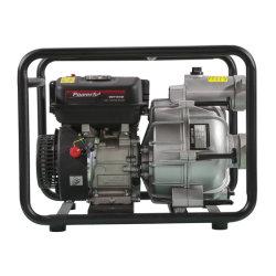 Waterpomp van 3 inch voor riolering met benzinemotor (WP30B)