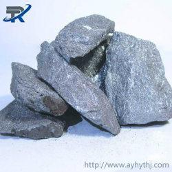 Ferrosilicium (75 72 65)