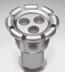 GU10 LED 4.5W 스포트라이트