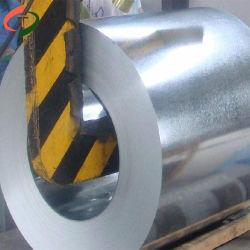 Gi/Gl/PPGI/PPGL/Hdgl/ Hdgi Galvanized Steel Coil
