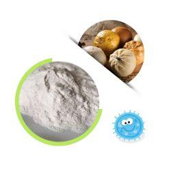 식품 산업을%s 체더링 요구르트 발효용 배양균 Probiotics