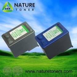 Kompatible nagelneue Tinten-Kassette C6656 (Nr. 56), C6657 (Nr. 57) für HP-Drucker