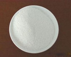 Puity 높은 유기 벤토나이트는 Bentone34/Tixogel MP/Vp를 대체한다