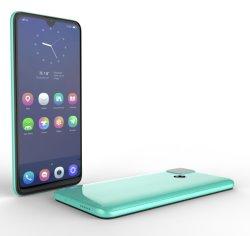 Оптовая торговля новых телефонов 4G Smart разблокировки телефона с двумя SIM-смартфоны для мобильных ПК на базе android 10 OEM / ODM для вашей торговой марки