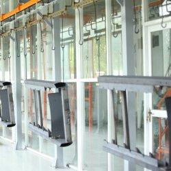 スプレーの液体のペンキのコーティングラインまたは金属コーティングの機械装置のアプリケーション