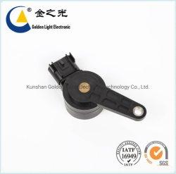 Sensore automatico di altezza dell'OEM di alta qualità all'ingrosso per tutta l'automobile