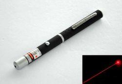 P3010 de Rode Groene blauw-Violette Wijzer van de Laser van de Pen van de Laser