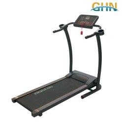 Salle de Gym Fitness Stepper multifonction de marche de tapis roulants Mini Home Tapis de course