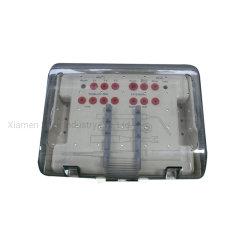 منتجات مخصصة لملقح حقن بلاستيكي من الشركة المصنعة للمعدات الطبية