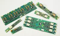 الحاسوب المحمول /LCD /Ccfl قلّاب