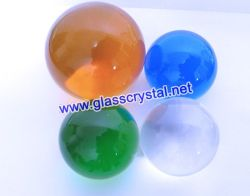 Couleur Crystal Ball (H9510)