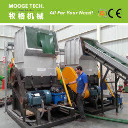 Chinesisches Spitzenfabrikhaustier bereiten Maschine auf