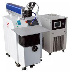 Neue automatische WIG-DC-Mini-Spot-einphasige Lichtbogenschweißen Maschine